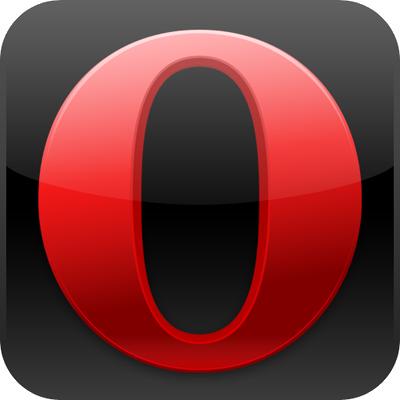 скачать оперу мини 7 0 бесплатно: